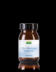 D(+) Mannose Pulver - 50 g