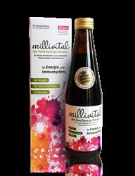 millivital ® - 330 ml