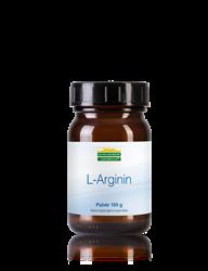 L-Arginin Pulver - 100 g