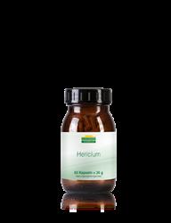Hericium Kapseln - 60 Stück - 36 g