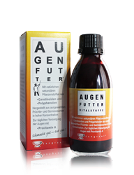 Augenfutter® - 100 ml