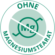 B-Life Protect® Kapseln: Ohne Magnesiumstearat